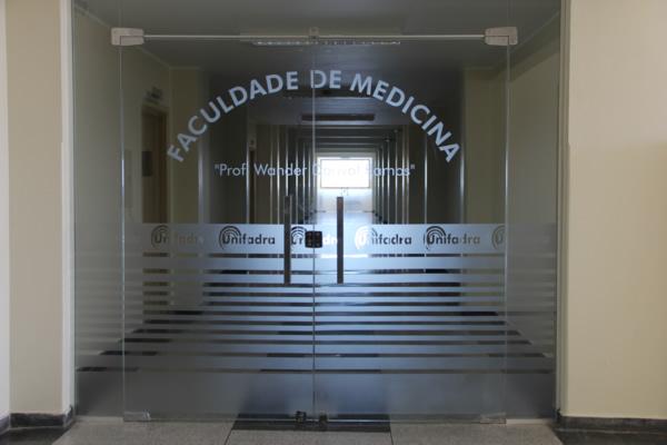 Ala da Medicina
